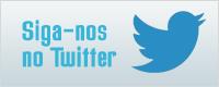 Siga-nos no Twitter, Tripletech