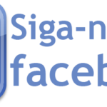 Siga-nos no Facebook Tripletech
