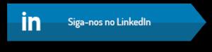 Siga-nos no Linkedin, Tripletech