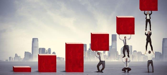 Crise econômica estimulou investimentos em TI