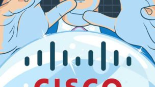 Cisco, a tecnologia do futuro