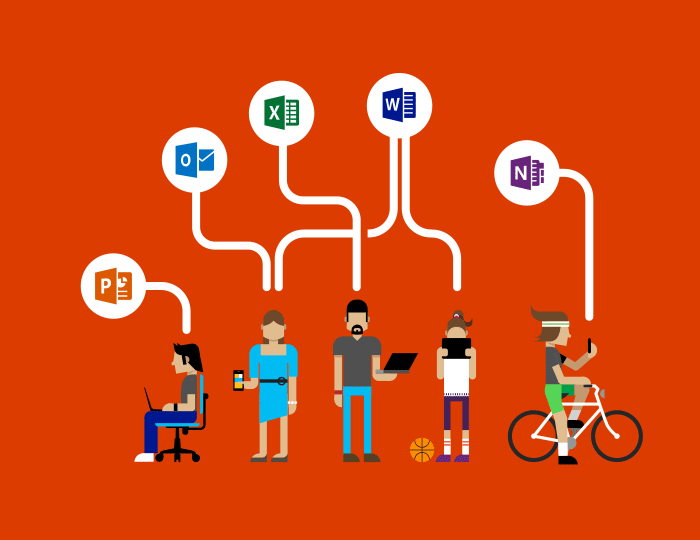 Office 2013 ou Office 365: Qual é a Melhor Escolha?