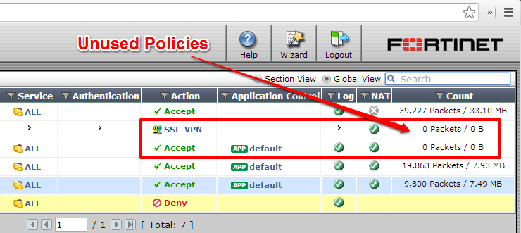 Fortinet, Policy_Count_2