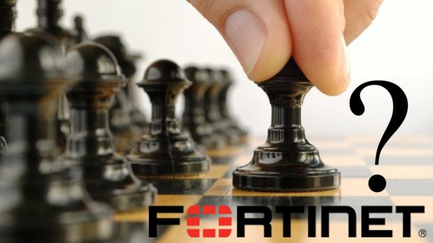 Como configurar VPNSSL no Fortinet Fortigate 30D