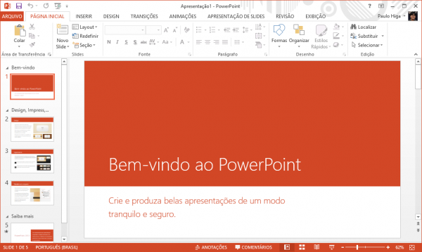 screen_office-powerpoint-2013-600x359