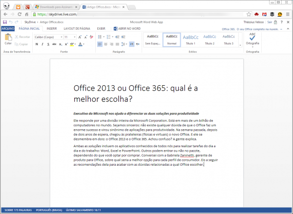 screen_office-web-app-600x439
