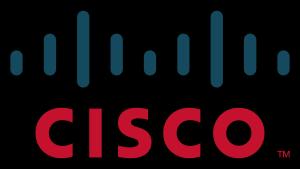 Soluções Cisco para sua empresa