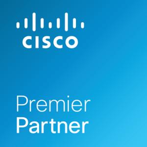 Tripletech, Cisco Premier Partner em São Paulo