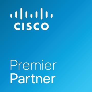 Solução Cisco Telepresença