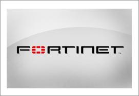 Fortinet forneceu 44% das soluções de segurança da América Latina