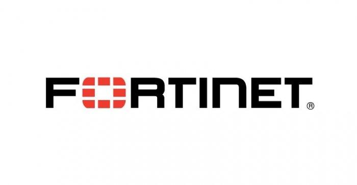 Receita da Fortinet cresce 22% no 3º trimestre de 2016