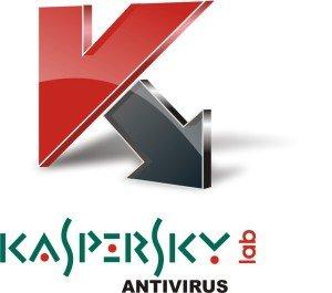Kaspersky, líder no quadrante mágico gartner, ajudando sua empresa na proteção de seus dados com o melhor antivírus