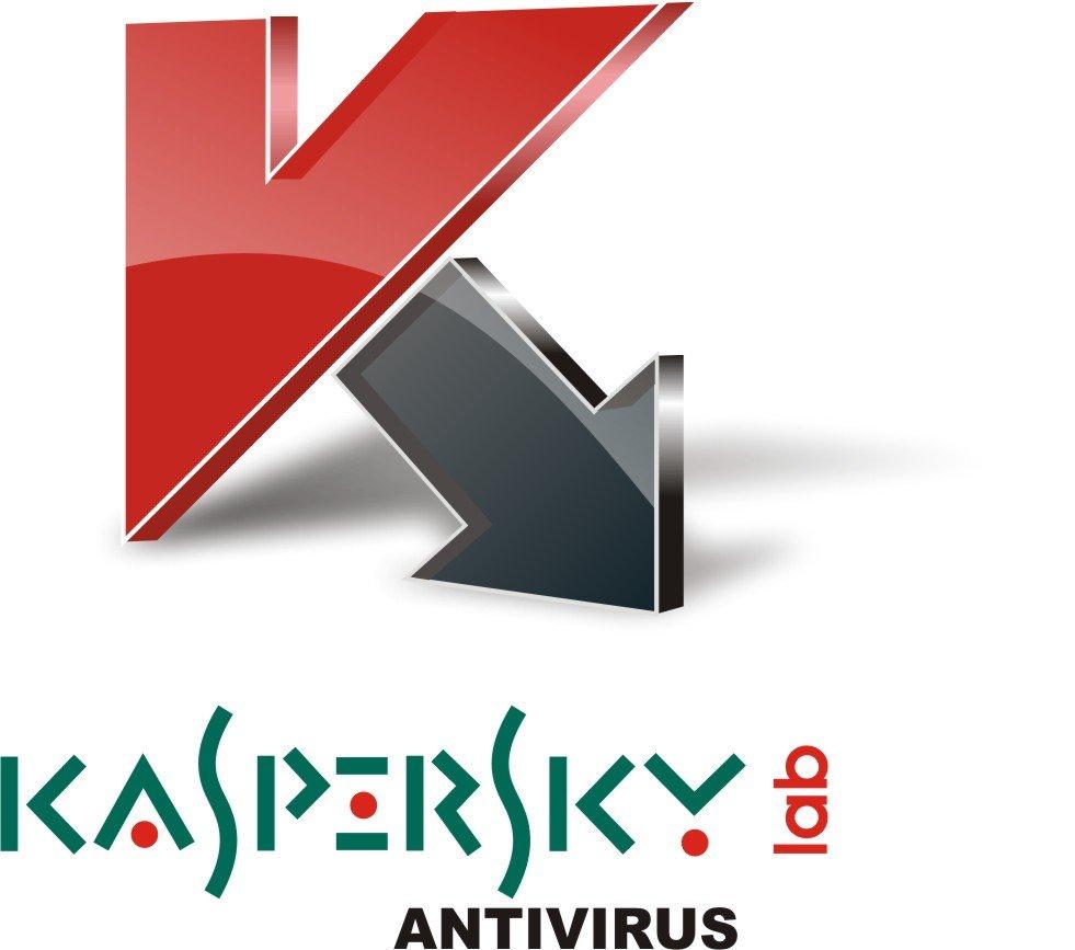 Kaspersky fecha contrato com as Forças Armadas brasileiras