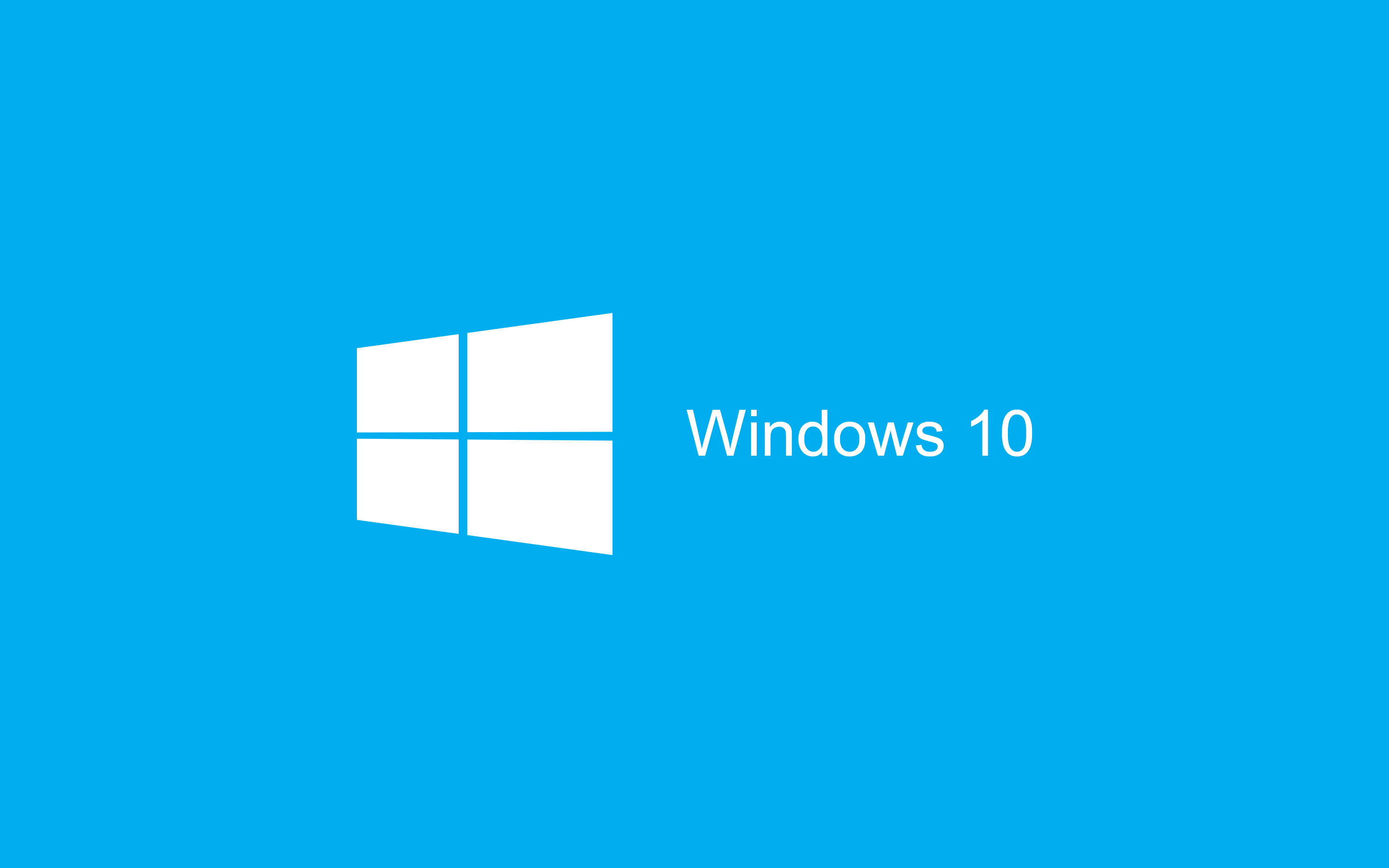 Microsoft lança nova build do Windows 10 para PC e Mobile