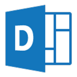 Office 365 business delve