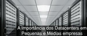 datacenter-importante-pequenas-medias-empresas