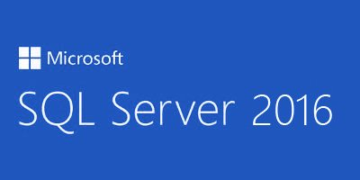 SQL Server 2016 – Conheça mais sobre nova plataforma de dados da Microsoft