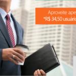 Realize videoconferência aonde estiver com Office 365
