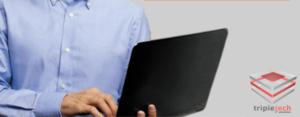 Videoconferência, acesso remoto, com office 365 é muito mais fácil e rápido