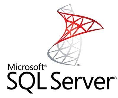 Microsoft oferece licenças gratuitas do SQL Server para atrair clientes da Oracle