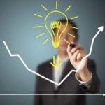 aumento de produtividade com tecnologia de ti