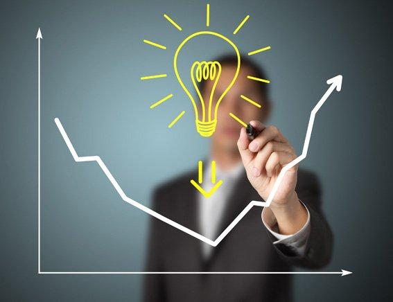Outsourcing é uma tendência irreversível