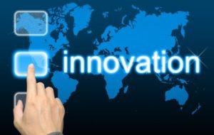 Inovação Tecnologia em seu negócio