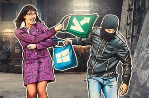 Kaspersky e windows 10