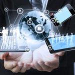aumentar produtividade de TI
