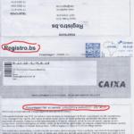 Cuidado com o golpe do boleto falso da registro.br