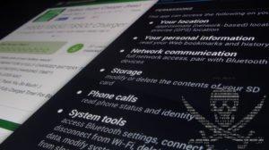 malware HummingBad, infecta milhões de celulares com sistema android