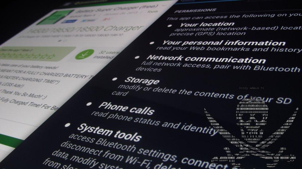 Novo malware já afetou 85 milhões de dispositivos Android em todo o mundo