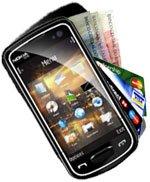 malware roubam senha de banco e cartões de credito no brasil