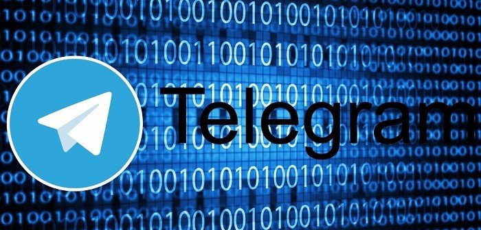 Grupo com 5 mil hackers é encontrado no Telegram no Brasil