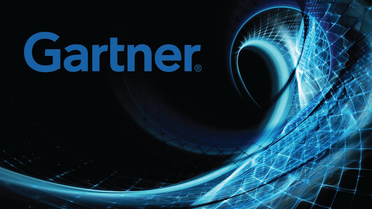 Gartner aponta as 10 principais tendências tecnológicas que geram impacto em Infraestrutura & Operações