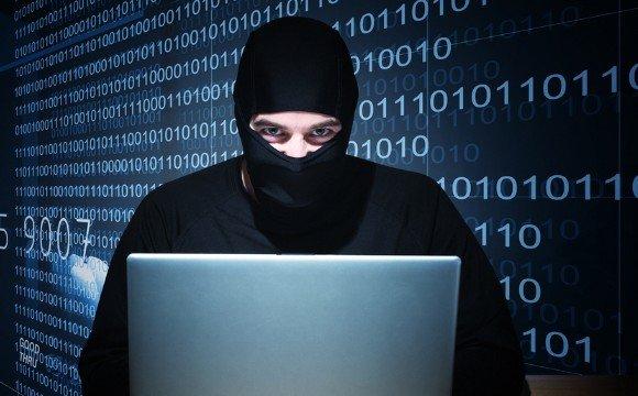 """Cibercrime cresce rapidamente e funciona como um """"modelo de franquias"""""""