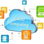 Microsoft nomeada líder gartner em nuvem