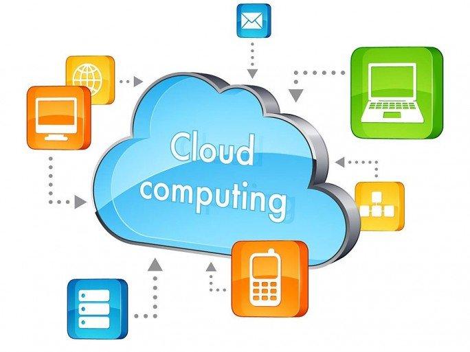 Gartner nomeia a Microsoft como líder em computação na nuvem