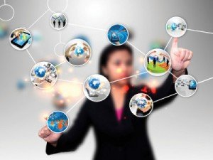 Solução de ERP aumenta produtividade da sua empresa