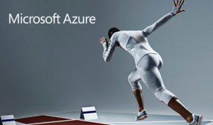 Microsoft Azure case olimpiadas rio 2016