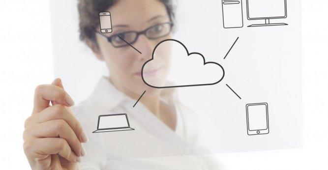 Empresas buscam serviços gerenciados para focar nos negócios