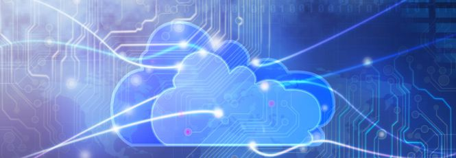 Cinco passos para adotar a nuvem híbrida com segurança