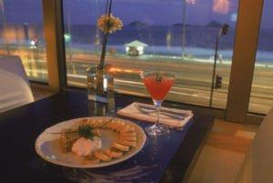 restaurante-rio-jn-moura