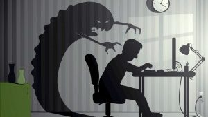 shadow it nas empresas brasileiras