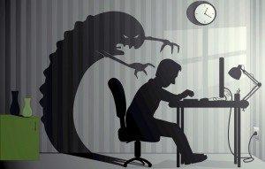 Segurança para seu computador