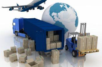 empresa de transporte e logistica reduz custos com serviço gerenciado de firewall e troca de link mpls