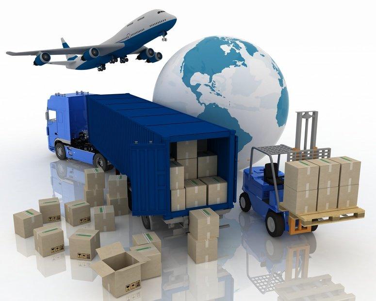 Empresa de Transporte e Logística contrata serviço gerenciado de rede e reduz 40% dos custos de telecom