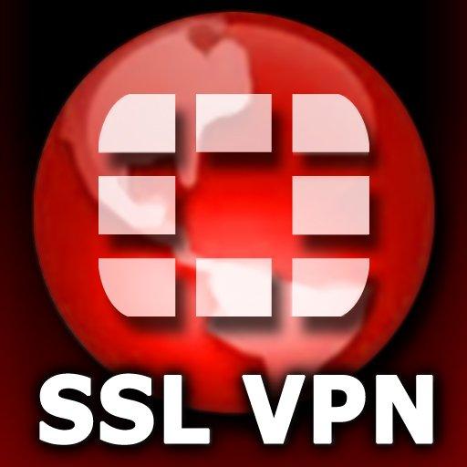 Configurando Túnel VPN SSL – Fortinet