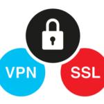 o que é vpn ssl e seus benefícios