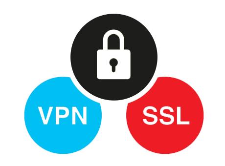 Conheça seus benefícios da VPN SSL para seu negócio